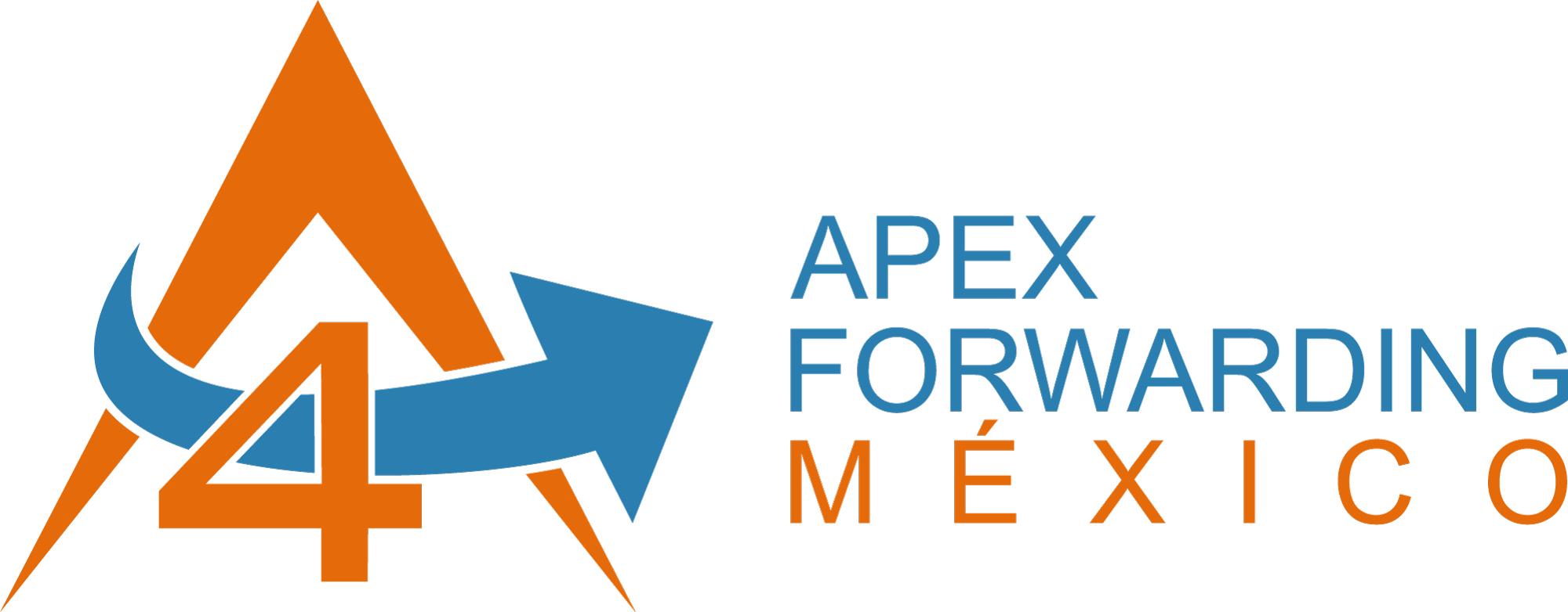 Apex Forwarding